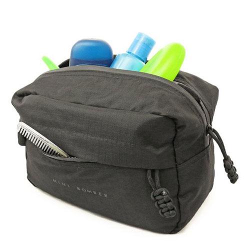 hygiene-items
