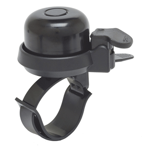bicycle-bell