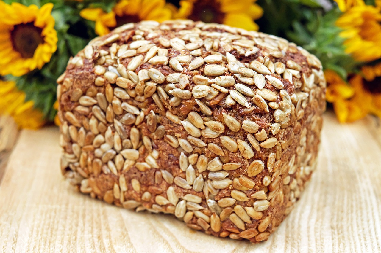 whole-grain-bread