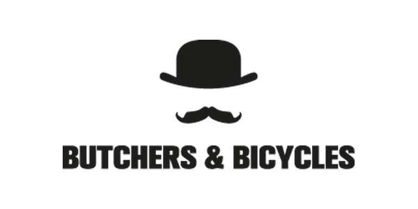 Butchers Electric Bicycles