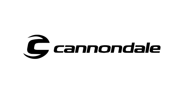 Cannondale electric bikes