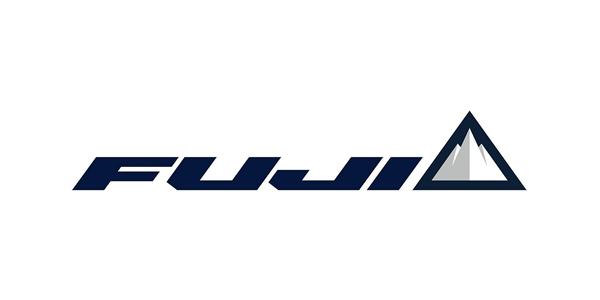 Fuji electric bikes