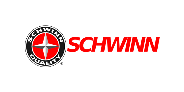 Schwinn Electric Bikes