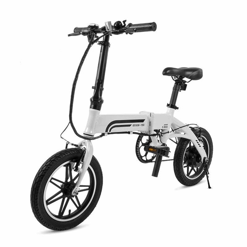 swagcycle EB-5