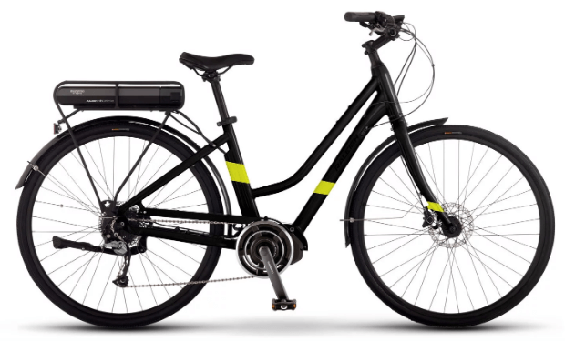 The 5 Best Raleigh eBikes With Bosch Parts | We Are The Cyclists