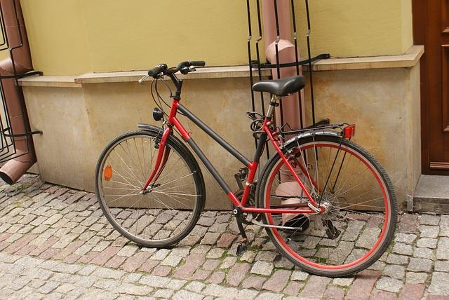bike-353173_640