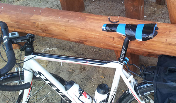 bike-saddle-with-soft-surface