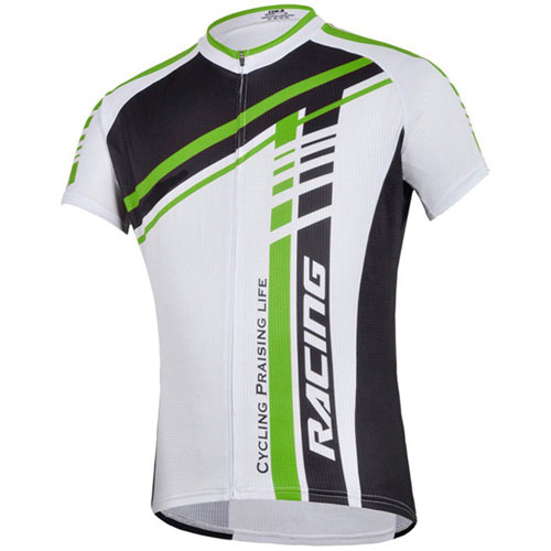 cycling-top