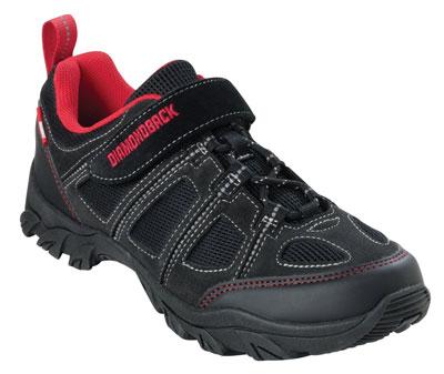 spd-shoes