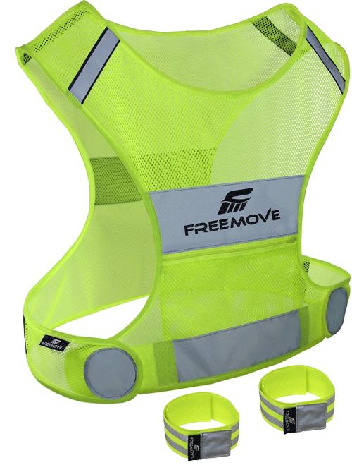 cycling-reflective-vest