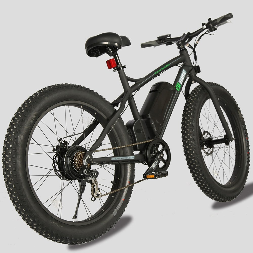 the 5 top rated best cheap electric bikes of 2017 we. Black Bedroom Furniture Sets. Home Design Ideas