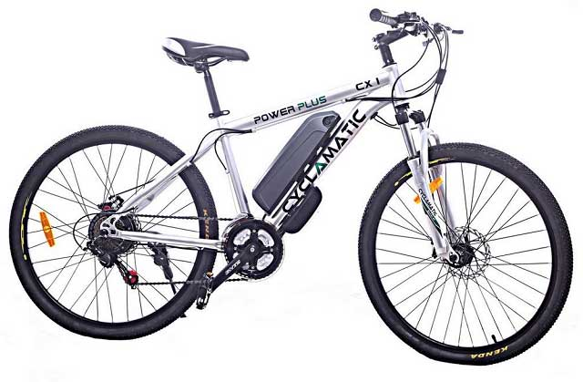 best cheap electric bike