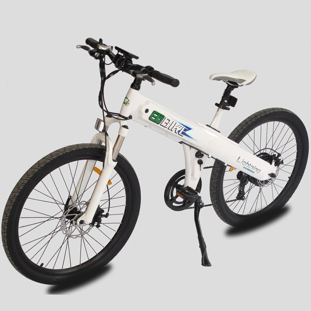 best electric bicycle