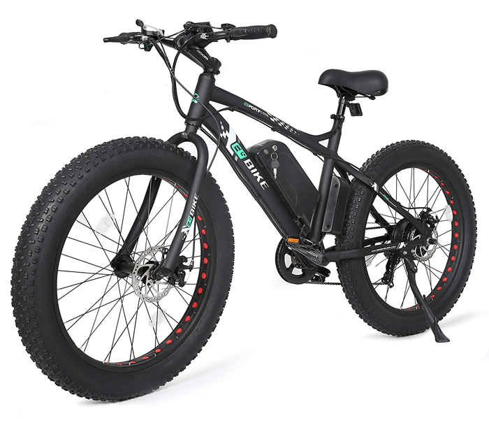 5 Top Rated Amp Best Cheap Electric Bikes Of 2017 We Are