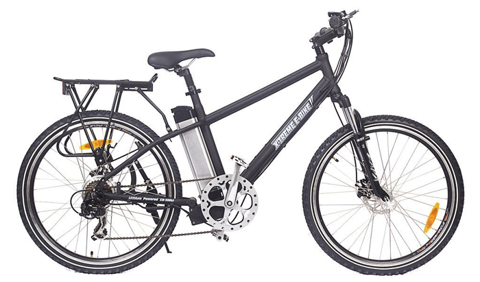 the 10 top rated  u0026 best cheap electric bikes of 2018