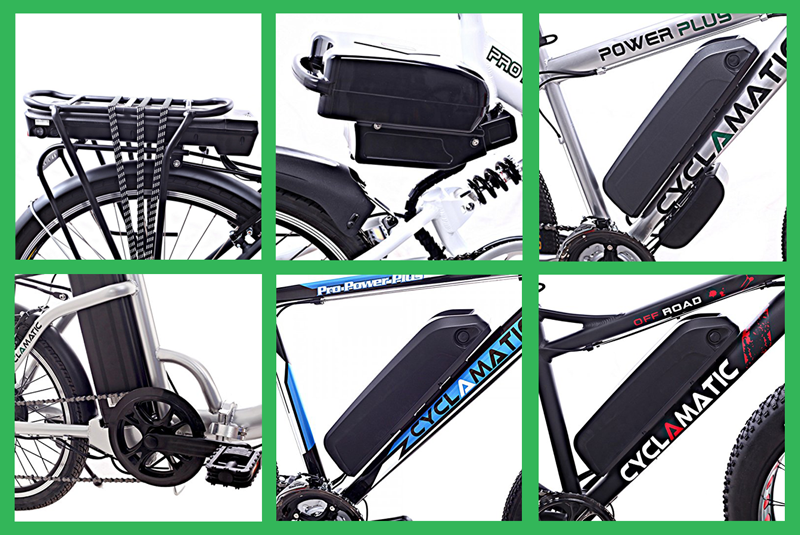 Best Budget E Bikes We Are The Cyclists
