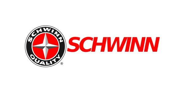 Schwinn Electric Bikes
