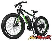 Fat Tire M-550