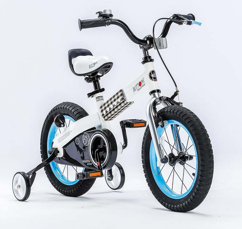 Complete Guide To Buying The Best Bikes For Kids We Are