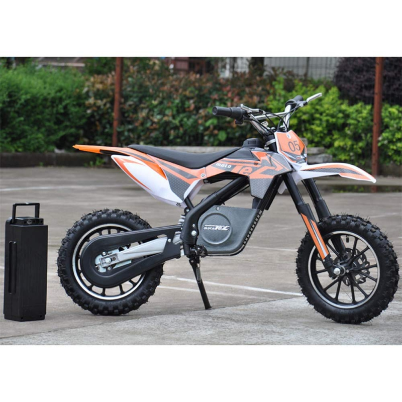 Best Electric Mini Bikes for Kids 2019   We Are The Cyclists