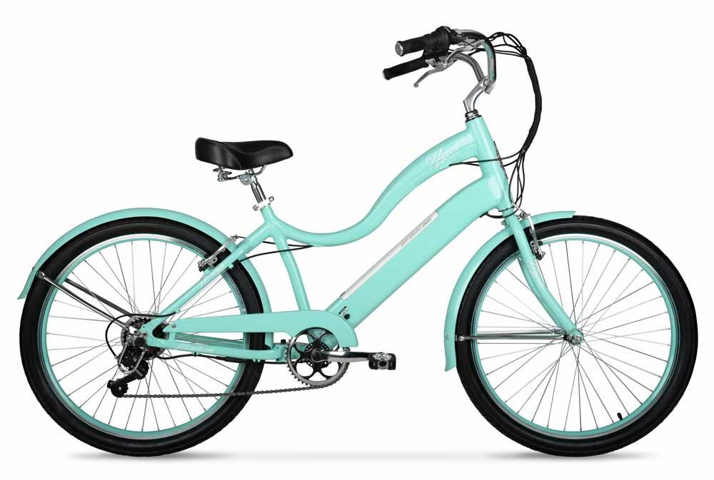 hyper-e-ride-women-cruise