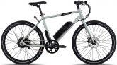 RadMission 1 Electric Metro Bike